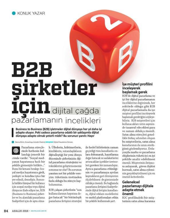 01-12-16-berna-ekim-digital-age-b2b-sirketler-icin-dijital-cagda-pazarlama-incelikler-sf-1